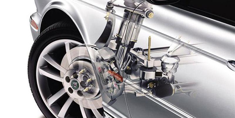 Картинки по запросу Ремонт рулевого управления
